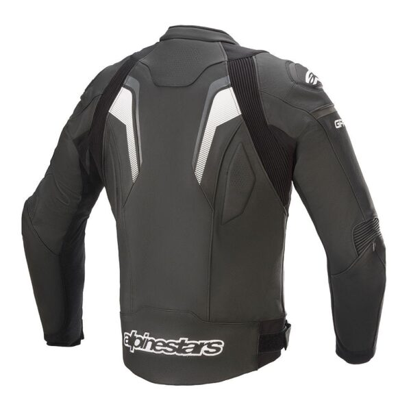 3100520 102 ba gp plus r v3 leather jacket web 1000x1000