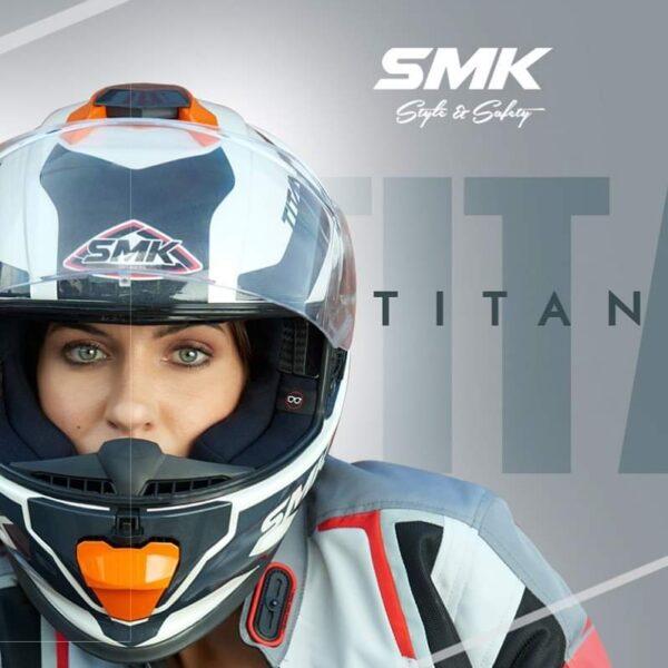 smk titan