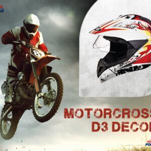 studds motocross