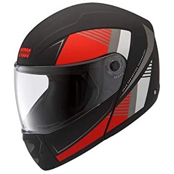 studds ninja elite decor matt redblack
