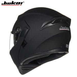 JIEKAI 902 Motorcycle helmet men and women in four seasons general anti fog Fully covered locomotive.jpg q50 1
