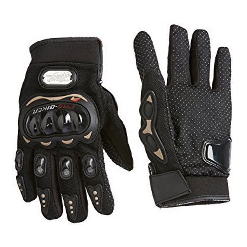 bike gloves 500x500 1